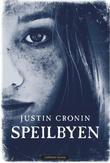 """""""Speilbyen"""" av Justin Cronin"""