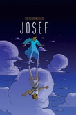 """""""Josef"""" av Tor Åge Bringsværd"""
