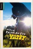 """Yatzy"" av Harald Rosenløw Eeg"