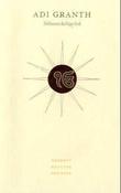 """""""Sanger fra Adi Granth - sikhenes hellige bok"""" av Knut A. Jacobsen"""