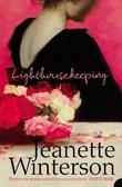 """""""Lighthousekeeping"""" av Jeanette Winterson"""