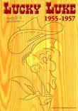 """""""Lucky Luke - 1955-1957"""" av Morris"""