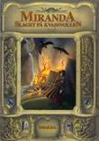 """""""Slaget på Kvassvollen"""" av InkaLill"""