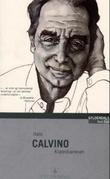 """""""Klatrebaronen"""" av Italo Calvino"""