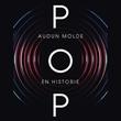 """""""Pop en historie"""" av Audun Molde"""
