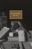 """""""Dirty things - essays"""" av Stig Sæterbakken"""