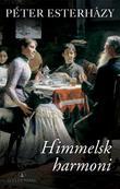 """Himmelsk harmoni"" av Péter Esterházy"