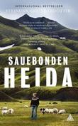 """""""Sauebonden Heida"""" av Steinunn Sigurðardóttir"""