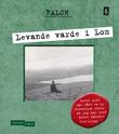 """Levande varde i Lom"" av Sigmund Falch"