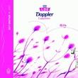"""""""Doppler"""" av Erlend Loe"""