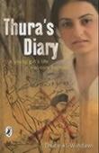 """""""Thura's diary"""" av Thura al-Windawi"""