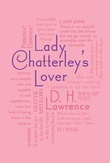 """Lady Chatterley's lover"" av D.H. Lawrence"