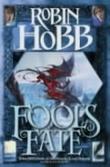 """Fool's fate"" av Robin Hobb"