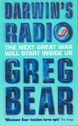 """Darwin's radio"" av Greg Bear"
