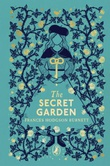 """The secret garden"" av Frances Hodgson Burnett"