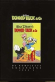 """Donald Duck & co - Del 1"" av Disney"