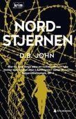 """""""Nordstjernen"""" av D.B. John"""