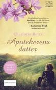 """""""Apotekerens datter"""" av Charlotte Betts"""