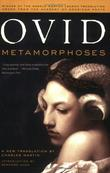 """Metamorphoses - A New Translation"" av Ovid"