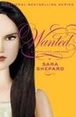 """""""Wanted"""" av Sara Shepard"""