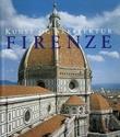"""""""Firenze"""" av Rolf C. Wirtz"""