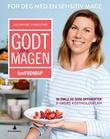 """""""Godt for magen - lavFODMAP"""" av Julianne Lyngstad"""