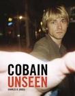 """""""Cobain unseen"""" av Charles R. Cross"""