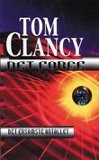 """""""Det ensomste antallet"""" av Tom Clancy"""