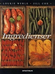 """Ingredienser #1393"" av Loukie Werle"