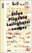 """""""Leilighetssanger"""" av Stine Pilgaard"""