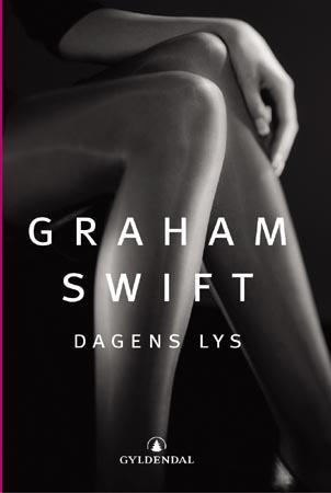"""""""Dagens lys"""" av Graham Swift"""