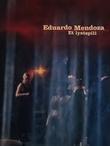 """""""Et lystspill"""" av Eduardo Mendoza"""
