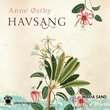 """""""Havsang"""" av Anne Østby"""