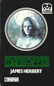 """""""Måneoffer"""" av James Herbert"""