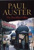 """""""The Brooklyn follies"""" av Paul Auster"""