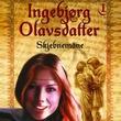 """""""Skjebnemåne"""" av Frid Ingulstad"""