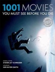 """1001 movies you must see before you die"" av Steven Jay Schneider"