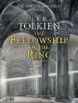 """The fellowship of the ring - being the first part of The lord of the rings"" av J.R.R. Tolkien"