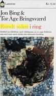 """Rundt solen i ring"" av Jon Bing"