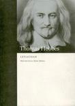 """""""Leviathan I"""" av Thomas Hobbes"""