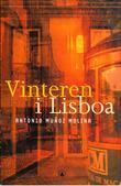 """Vinteren i Lisboa"" av Antonio Muñoz Molina"