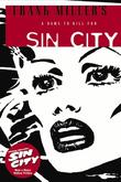 """A Dame to Kill For (Sin City, Book 2 - Second Edition)"" av Frank Miller"