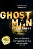 """""""Ghostman"""" av Roger Hobbs"""