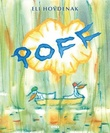 """Poff"" av Eli Hovdenak"