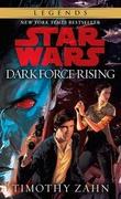 """""""Dark Force Rising (Spectra)"""" av Timothy Zahn"""