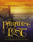 """Paradise lost"" av John Milton"