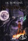 """""""Harry Potter og dødstalismanene (Tyrkisk)"""" av J.K. Rowling"""