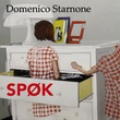 """""""Spøk"""" av Domenico Starnone"""