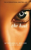 """The host - a novel"" av Stephenie Meyer"