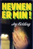 """""""Hevnen er min"""" av Joy Fielding"""
